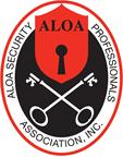ALOA Security Professionals Association